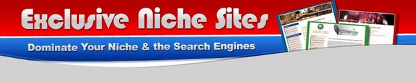 Product picture 10 Niche Sites- HI INCOME 4 Google Adsense/ Context Ads- Mrr